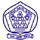 Jagran Public School, Krishna Nagar
