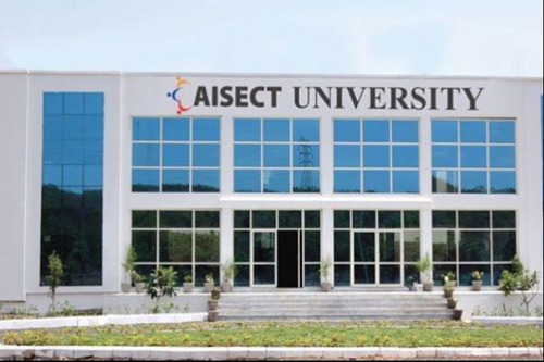 AISECT Group of Universities announces B.Tech admission 2019