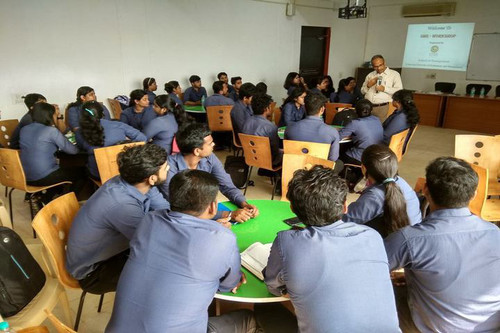 Ambala Parents Turning To Government Schools During COVID-19 Lockdown