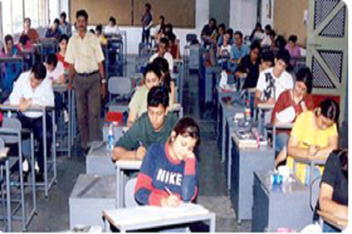 Rachana Sansad College Of Applied Art And Craft Mumbai Courses Fee Cut Off Ranking Admission Placement Careers360 Com