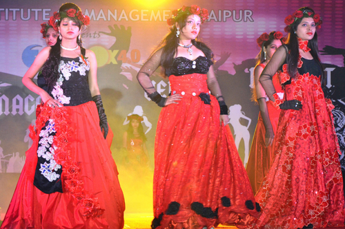 Mats School Of Fashion Designing Raipur Courses Fee Cut Off Ranking Admission Placement Careers360 Com