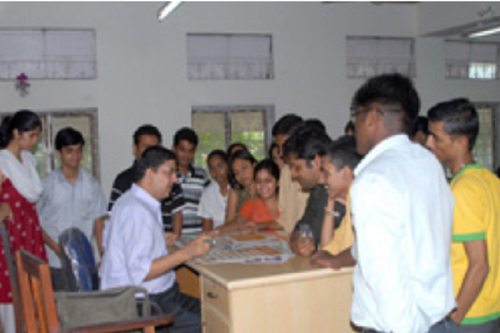 Sir Jj Institute Of Applied Arts Mumbai Courses Fee Cut Off Ranking Admission Placement Careers360 Com