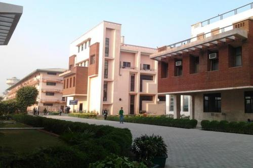 IMS Engineering College, Ghaziabad - courses, fee, cut off ...