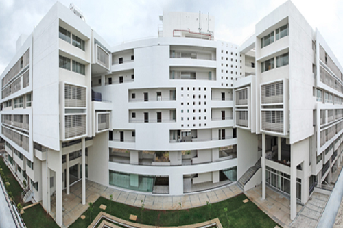 Symbiosis Institute Of Design Pune Courses Fee Cut Off Ranking Admission Placement Careers360 Com