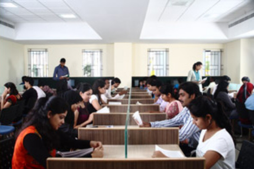 The Oxford College Of Science Bangalore Courses Fee Cut Off Ranking Admission Placement Careers360 Com