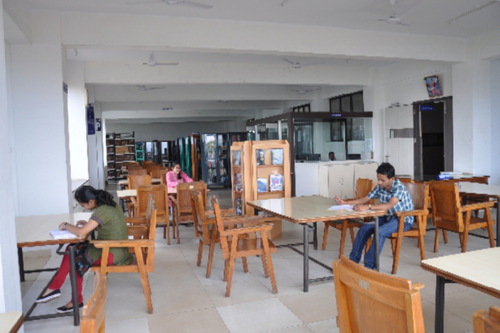 Kle College Of Pharmacy Courses Fee Cut Off Ranking Admission Placement Careers360 Com