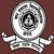 B.P.S. College, Bhore
