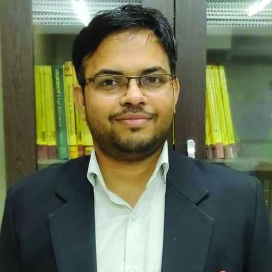 adv-iit-bombay-caste-case-SC-sued