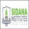 Sidana Institute of Management and Technology, Amritsar