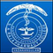 SA Raja Pharmacy College, Tirunelveli