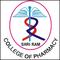 Shri Ram College of Pharmacy, Karnal