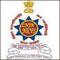 Lok Nayak Jayaprakash Narayan National Institute of Criminology and Forensic Science, New Delhi