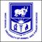 West Bengal University of Animal and Fishery Sciences, Kolkata