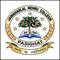 Jawaharlal Nehru College, Pasighat