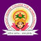 DS Government Degree College for Women, Ongole