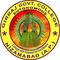 Girraj Government College, Nizamabad