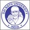 Sai Nath University, Ranchi