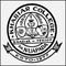 Khariar College, Khariar
