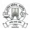 Rajendra College Autonomous, Balangir