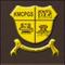 Kanchi Mamunivar Centre for Postgraduate Studies, Puducherry