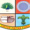 Tagore Arts College, Puducherry