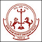Shri Ram Murti Smarak Institute of Medical Sciences, Bareilly
