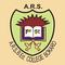 ARS B Ed College, Bokaro