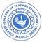 Andhra Mahila Sabha College of Teacher Education, Hyderabad