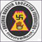 Bhagwan Mahaveer College of Education, Sonepat