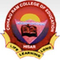 CR College of Education, Hisar