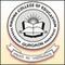 Drona College of Education, Gurgaon