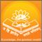Swami Dayananda College of Arts and Science, Manjakkudi
