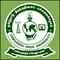 Tamil Nadu Open University, Chennai