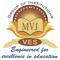 MVJ College of Education, Bangalore