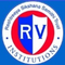 RV Teachers College, Bangalore