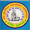 Sant Tulsi Das Post Graduate College, Sultanpur
