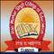 Rao Mohar Singh College of Education, Gurgaon