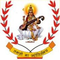 Rattan Singh Girls College of Education, Ballabhgarh