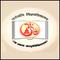 University of Patanjali, Haridwar