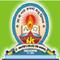 St Joseph College for Women, Gorakhpur