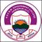 NSCBM Government College, Hamirpur