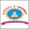 St Peter's University, Chennai