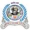 Shantiniketan B Ed College, Bangalore
