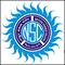 Navyug Science College, Surat