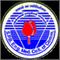 SPB English Medium College of Commerce, Surat