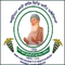 University College of Nursing, Faridkot