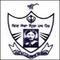 Khalsa College of Nursing, Amritsar