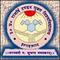 UP Rajarshi Tandon Open University, Allahabad