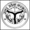 Dr Shakuntala Misra National Rehabilitation University, Lucknow