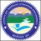 Uttarakhand Open University, Haldwani
